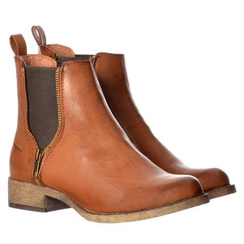 rocket boots womens rocket camilla bromley chelsea ankle boots