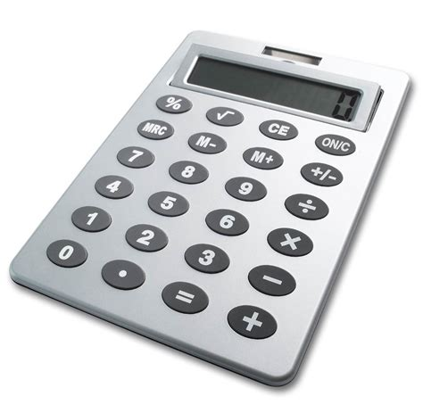 house buying calculator mortgage repayment calculator nz home buyers calculator hometopia