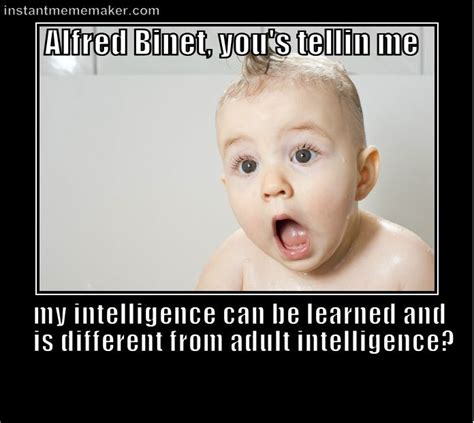 17 best ideas about psychology memes on pinterest
