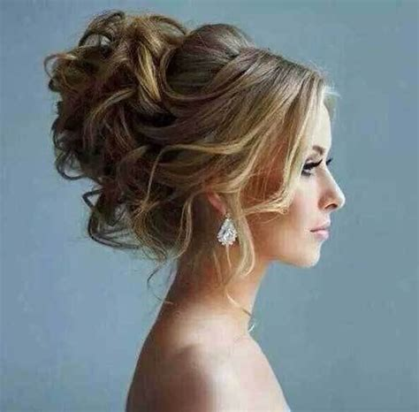 different era hair styles best 25 messy updo hairstyles ideas only on pinterest