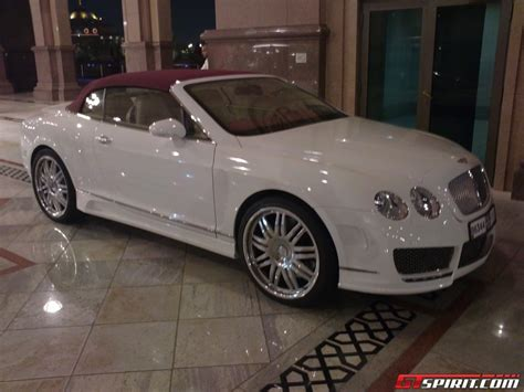 white bentley convertible bentley continental gt convertible white wallpaper