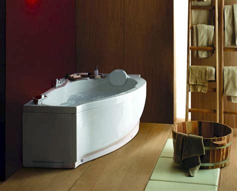 vasche da bagno albatros vasche da bagno esterne stanza da bagno by ceramiche