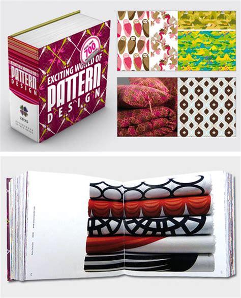 zeixs pattern design zeixs books design work life