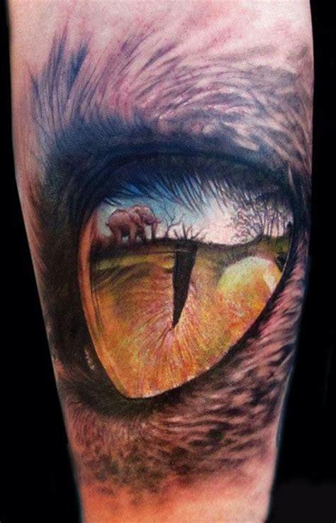 imagenes 3d ojos bizcos fotos de tatuajes de ojos tatuajes 3d de ojos mejores