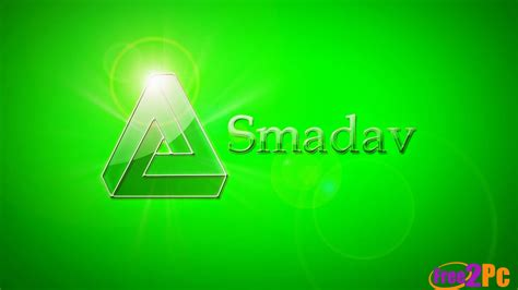 Anti Virus Smadav smadav pro 2016 serial key is here