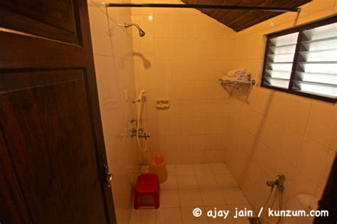 New Bathroom Shower Ideas home design idea bathroom designs in kerala