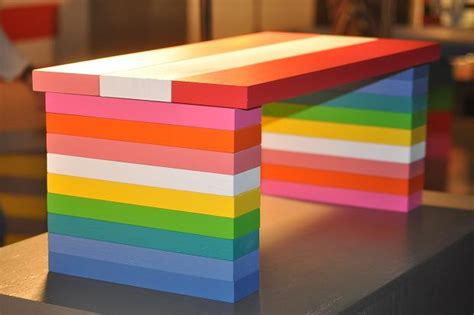 Rainbow Tables by Drchaos Thesecurityblogger