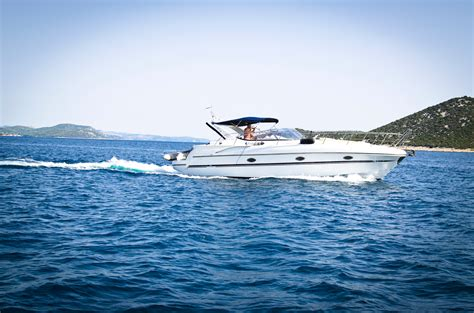 boat sea pictures 1000 amazing boat photos 183 pexels 183 free stock photos