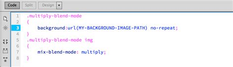 layout css background blend mode enabled how to use photoshop blending modes in web design with