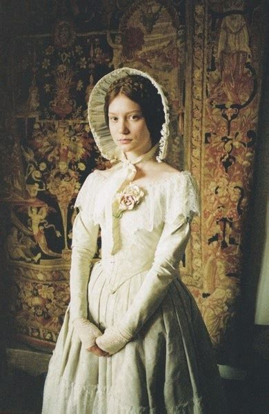 possible themes for jane eyre 17 best images about favorite female characters on