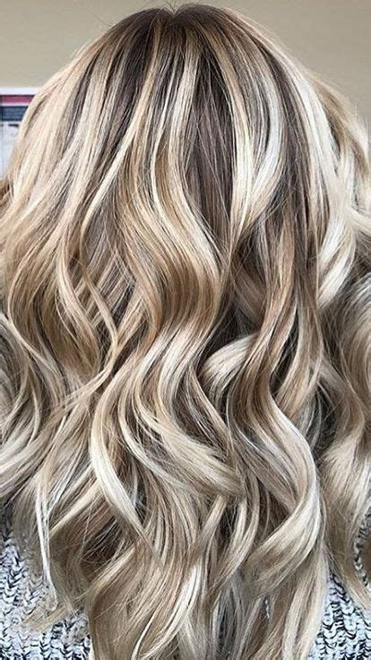 whats trending now in hair color 25 best ideas about hair color highlights on pinterest