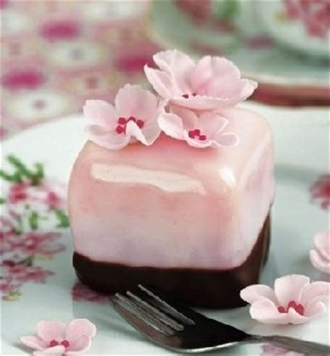 Puding Mini Dress pink min wedding cake wedding cake ideas