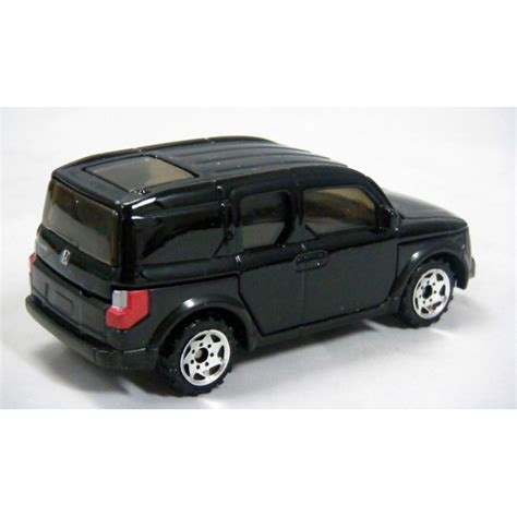 matchbox honda matchbox honda element