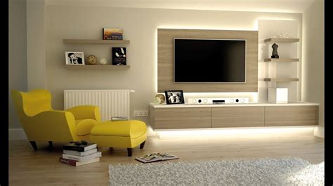 Wall Tv Design by Stylish Wall Mount Tv Corner Stand Ideas 2018 Tv Unit