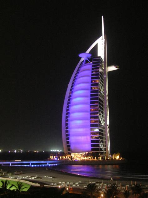 the burj al arab photo junction dubai burj al arab photos