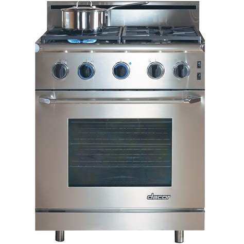 propane kitchen appliances propane kitchen appliances parsimag