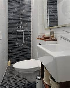 bathroom ideas for small rooms small shower room ideas for small bathrooms eva furniture