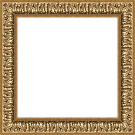 cornici moderne per specchi empoarte cornici su misura per quadri specchi e poster