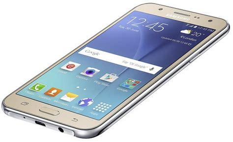 Samsung J7 2016 Transformer Ironman samsung galaxy j7 2016 specifications leaked mct