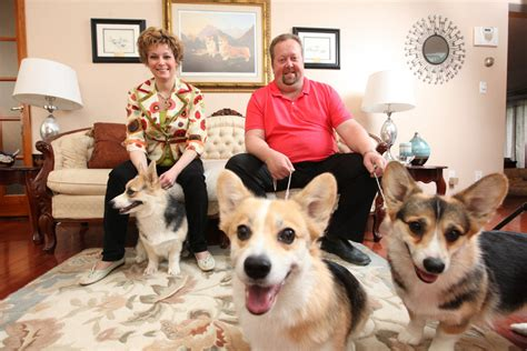 corgis queen elizabeth queen elizabeth diamond jubilee corgi love endures through the decades toronto star
