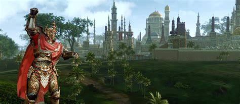 Archeage Giveaway - archeage cbe1 beta key giveaway mmorpg com forums