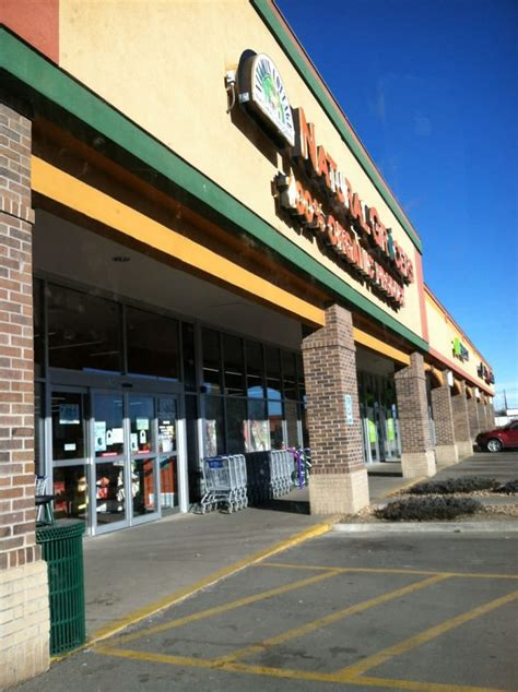 grocers by vitamin cottage 18 reviews grocery