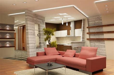 arredamento per soggiorno arredamento idee soggiorno