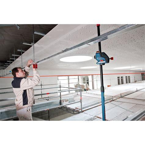 Line Laser Bosch Gll 3 80 Pbosch Gll3 80p bosch gll 3 80p professional self leveling crossline laser