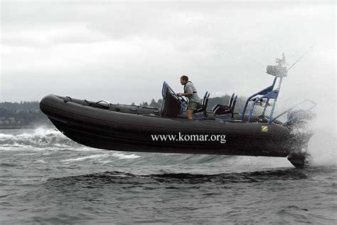black zodiac boat for sale zodiac boats babe