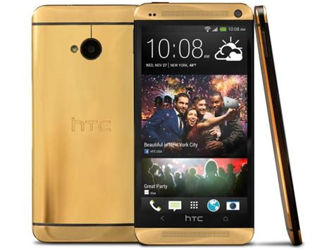 htc new year promotion tempting deals for htc one for black friday