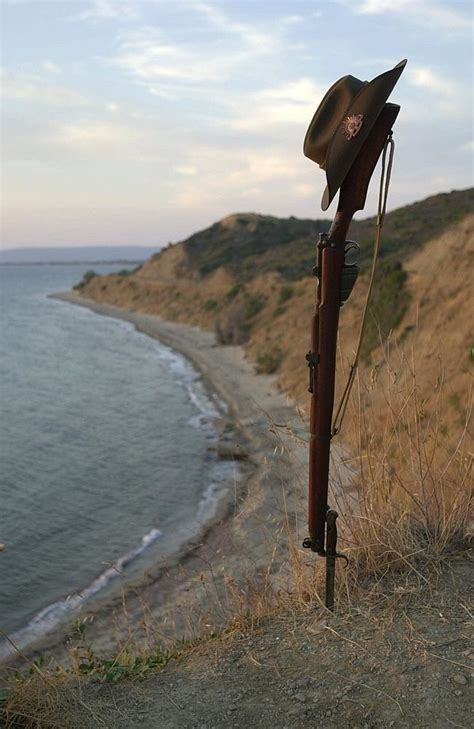 legend boats hat first flag of aif at gallipoli restored by imperial war