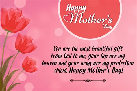 Happy Mothers Day Wishes Messages Happy Mother S Day 2017 Wishes Best Sms Whatsapp And