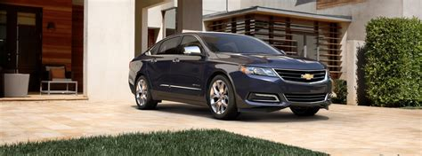 chevy impala deals new chevy impala lease deals quirk chevy nh