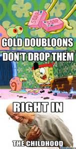 Nickelodeon Memes - oh nickelodeon by damin meme center