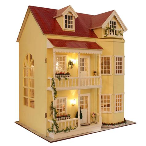 dolls house lighting kit dolls house lighting promotion shop for promotional dolls house lighting on aliexpress com