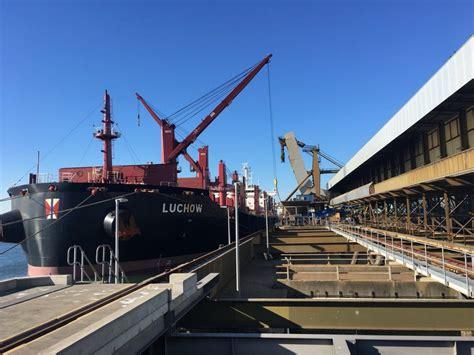 boat values australia feedgrain focus values flatten on boat news rain hopes