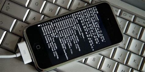 releases iphone hacking tool for security