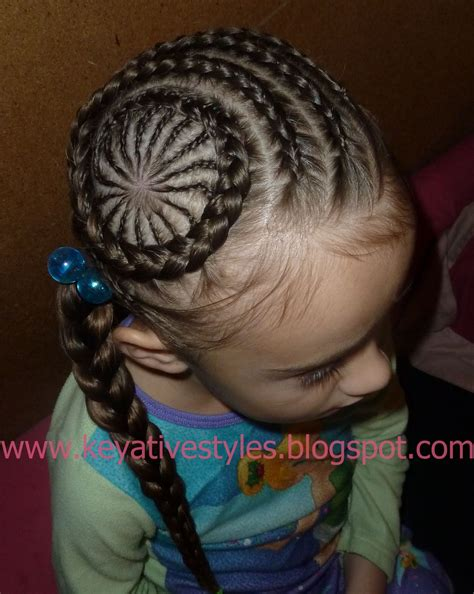 pictures of cornrow designs keyative styles new cornrow design