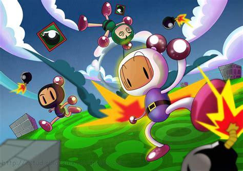 Kaos Kung Fu Panda 3 Artworks 11 Tx Oceanseven id 233 ias de festas de meninos bomber uma boa op 231 227 o