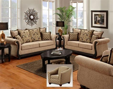 rooms to go microfiber sectional rooms to go sectionals picture of stetson ridge brown 6 pc power reclining sectional from