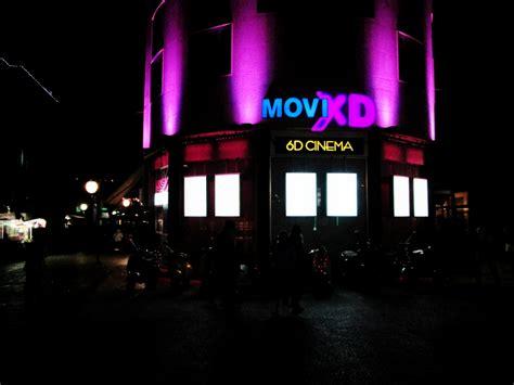 cineplex nicosia cinema of cyprus wikipedia