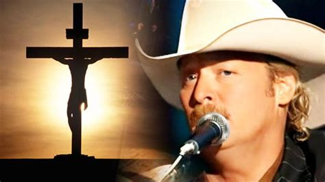 the rugged cross alan jackson lyrics alan jackson the rugged cross country rebel