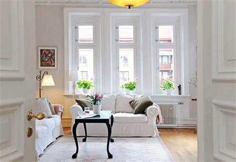 beautiful interior architecture and home design beautiful interior apartement