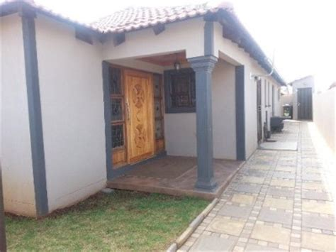 rent to buy houses in gauteng rent to buy houses in gauteng 28 images houses tembisa gauteng mitula homes rent