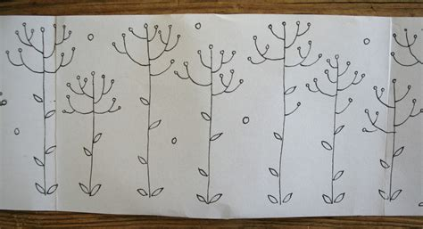 Easy Designs To Draw On Paper by 14 Easy To Draw Designs On Paper Images And