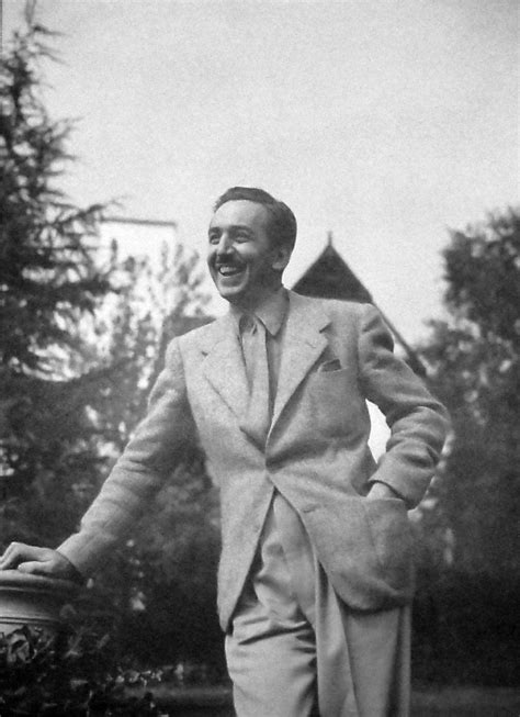 biography movie walt disney 17 best images about walt disney on pinterest disney it