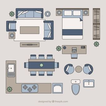 Furniture Vectors, Photos and PSD files   Free Download