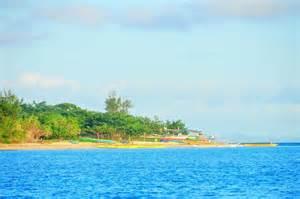 Mercedes Island Mercedes Of Islands Camarines Norte Philippine