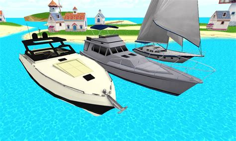 best boat simulator android ship simulator go 2017 android apps on google play