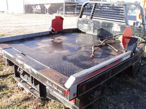 used deweze bale beds for sale deweze bale bed for sale 28 images 1990 gmc 2500 w 275